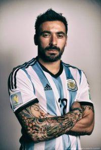 tatuajes-de-famosos-argentino2