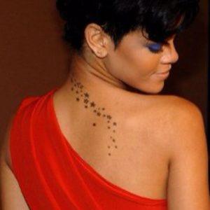 tatuajes de famosos rihanna3 300x300