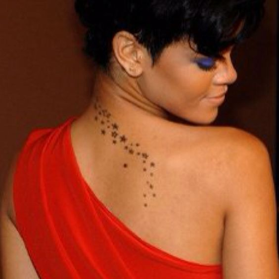 tatuajes-de-famosos-rihanna3