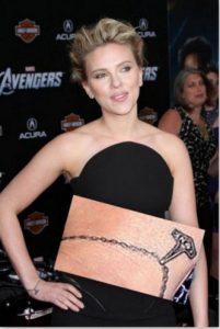 tatuajes de famosos scarlett 201x300