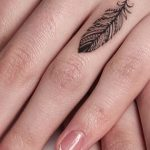 tatuajes de mujeres mano 1 150x150