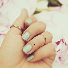 tatuajes-de-mujeres-mano (4)