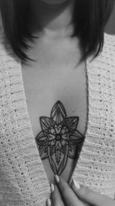 tatuajes de mujeres modernos 6 168x300