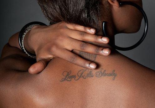 tatuajes-de-mujeres-negras-morenas (6)
