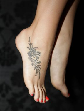 tatuajes-de-mujeres-pie (4)