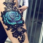 tatuajes de mujeres pierna 4 e1489000805125 150x150