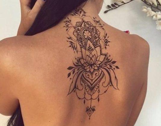 tatuajes.de.mujer