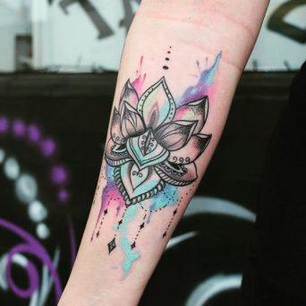 tatuajes-mandalas-acuarela (1)