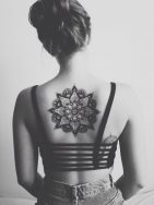 tatuajes-mandalas-espalda (3)