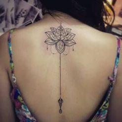tatuajes-mandalas-flor-loto (1)