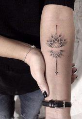 tatuajes-mandalas-flor-loto (2)