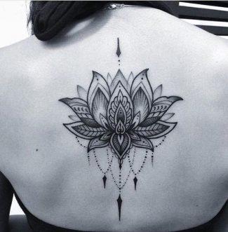 tatuajes-mandalas-flor-loto (5)