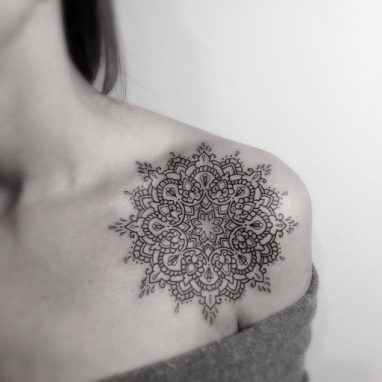 tatuajes-mandalas-hombro-brazo (7)