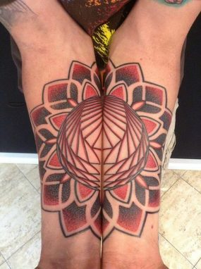 tatuajes-mandalas-hombro-brazo (8)