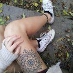 tatuajes mandalas mujeres 2 150x150
