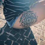 tatuajes mandalas mujeres 3 150x150