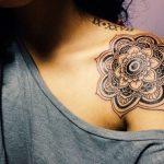 tatuajes mandalas mujeres 6 150x150