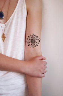 tatuajes-mandalas-mujeres (7)