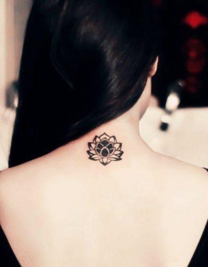 tatuajes-mandalas-nuca (3)
