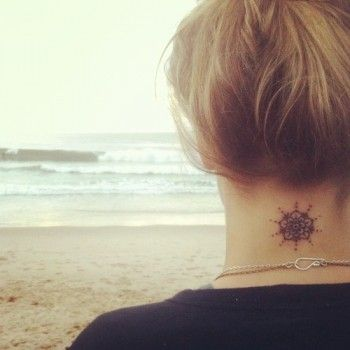 tatuajes-mandalas-nuca (4)