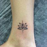 tatuajes mandalas pequeños 4 150x150