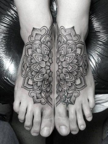 tatuajes-mandalas-pie (6)