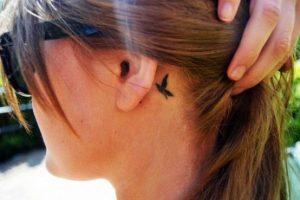 tatuajes para chicas 3 300x200