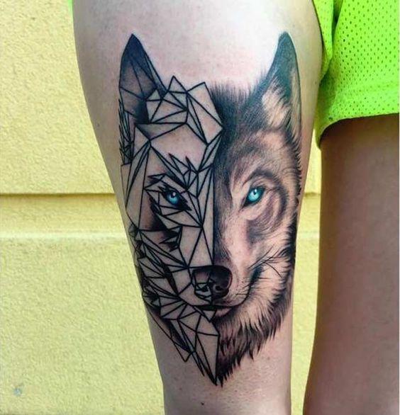 tatuajes para hombres art%C3%ADsticos 1