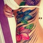 tatuajes para mujeres a color 1 e1487558436513 150x150