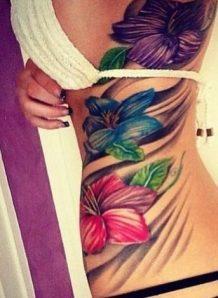 tatuajes-para-mujeres-a-color (1)