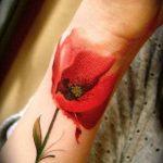tatuajes para mujeres a color 4 150x150