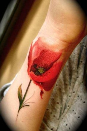 tatuajes-para-mujeres-a-color (4)