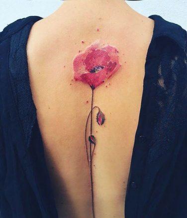 tatuajes-para-mujeres-a-color (5)