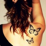 tatuajes para mujeres hombro 1 150x150