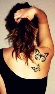 tatuajes para mujeres hombro 1 175x300