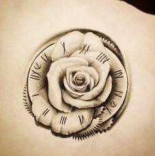 diseños-plantillas-bocetos-tatuajes-de-rosas (2)