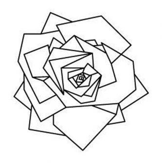 diseños-plantillas-bocetos-tatuajes-de-rosas (7)