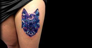 portada tatuajes lobos 300x157