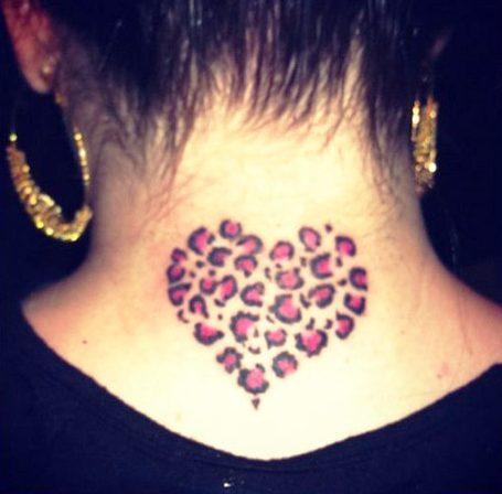 tatuajes animal print leopardo 4 e1486073679583