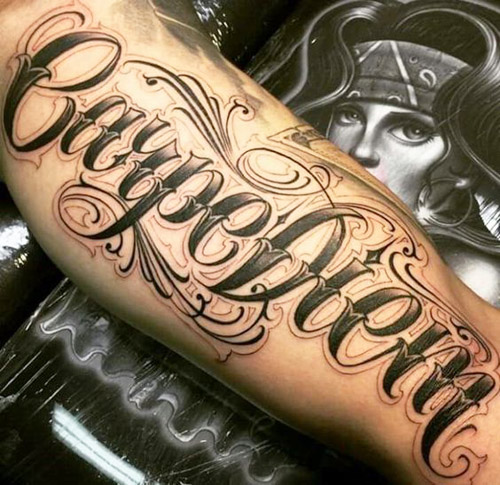 tatuajes carpe diem hombres 1