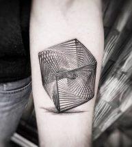 tatuajes-hipster-en-el-antebrazo (2)