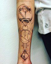 tatuajes-hipster-en-el-antebrazo (3)