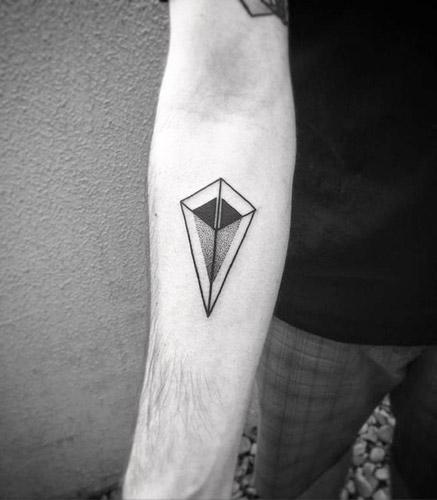 tatuajes-hipster-en-el-antebrazo (7)
