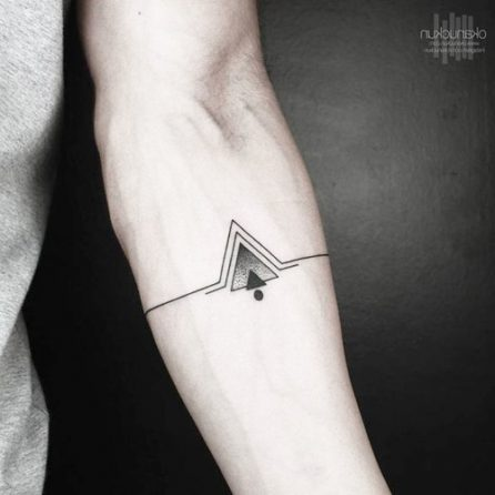 tatuajes-hipster-para-hombres (1)