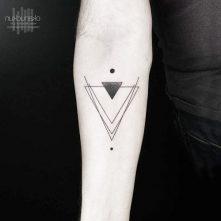 tatuajes-hipster-para-hombres (2)