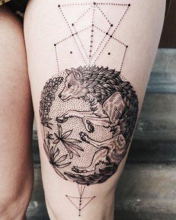 tatuajes-hipster-para-mujeres (1)