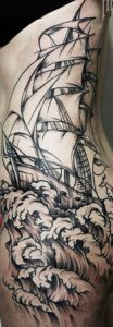 tatuajes hipster para mujeres 2 e1486059222409 104x300