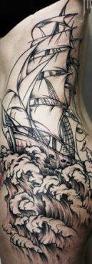 tatuajes-hipster-para-mujeres (2)