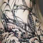 tatuajes hipster para mujeres 2 e1486059222409 150x150