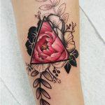 tatuajes hipster para mujeres 3 150x150